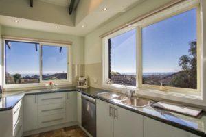 117 Somerset kitchen